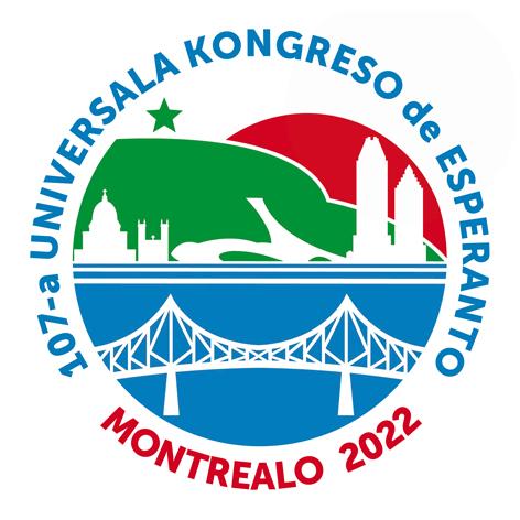 Universala Kongreso 2020