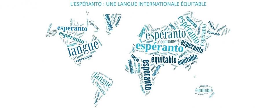 espéranto langue équitable – diaporama3